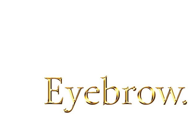 Level 1 | Beginner/Ombre Brow Class Deposit - PRIVATE
