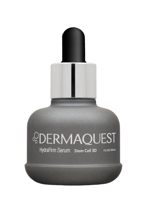 Dermaquest | Stem Cell 3D HydraFirm