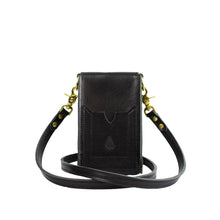 ONE SLING - Black & Brass