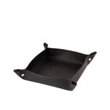 The Collector Catchall - Black