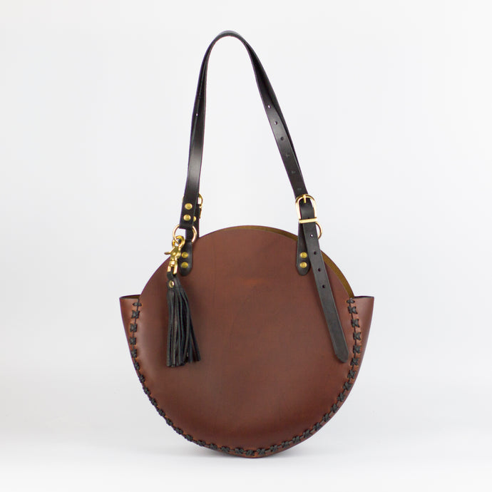 HYPERION SHOULDER BAG