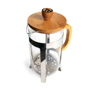 Aspect French Press