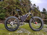 Stout - Expedition Grade Electric Fatbike