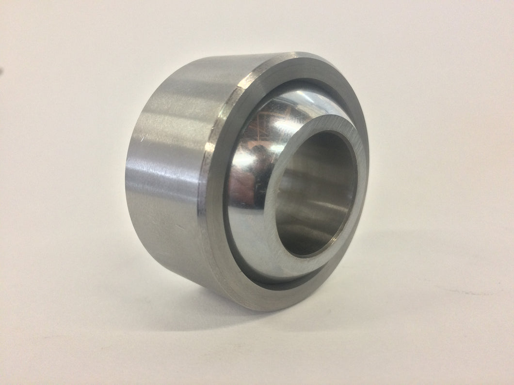 Spherical Bearing - Imperial