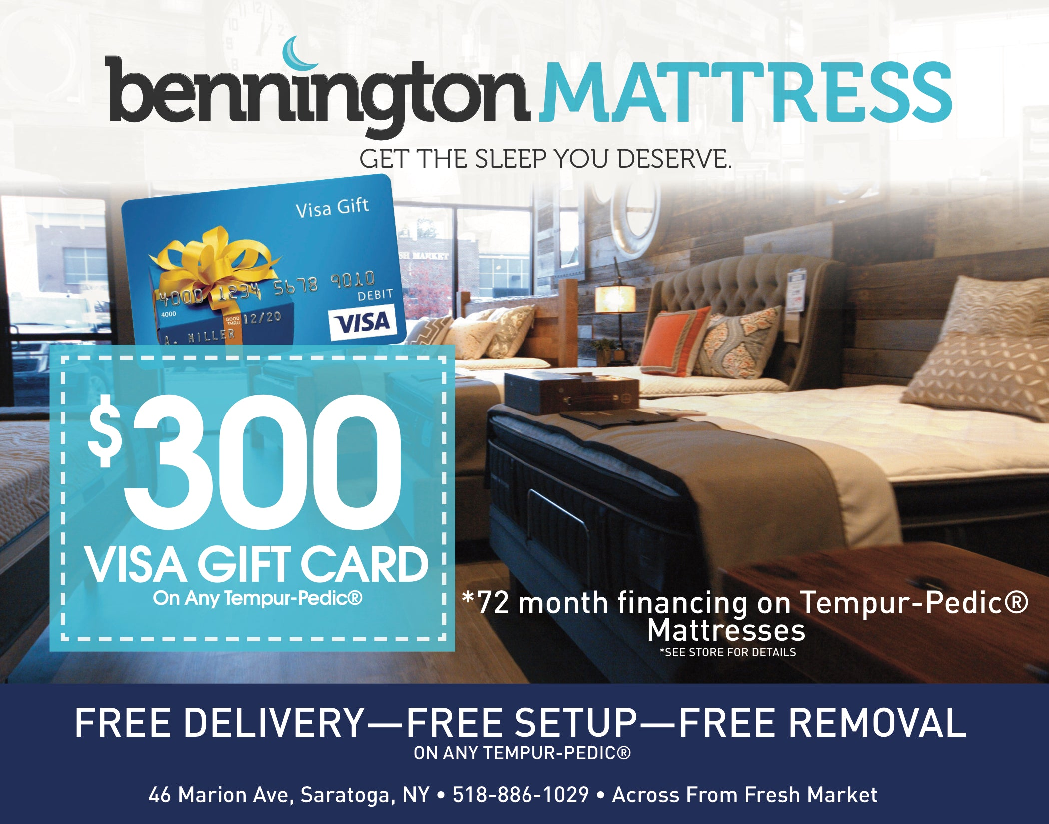 mattress consultation one to receive by free experts off on clinic ellipse removal status iamelitebeauty your twitter elite get laser patch beauty all our a test and massive