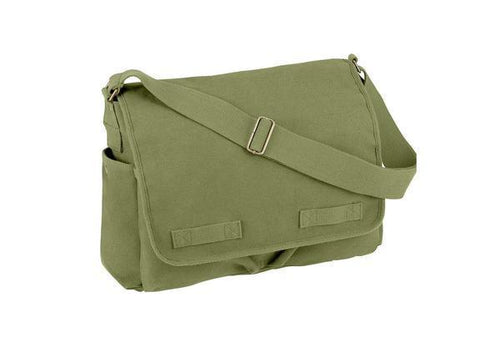 Tactical Lap Top Bags