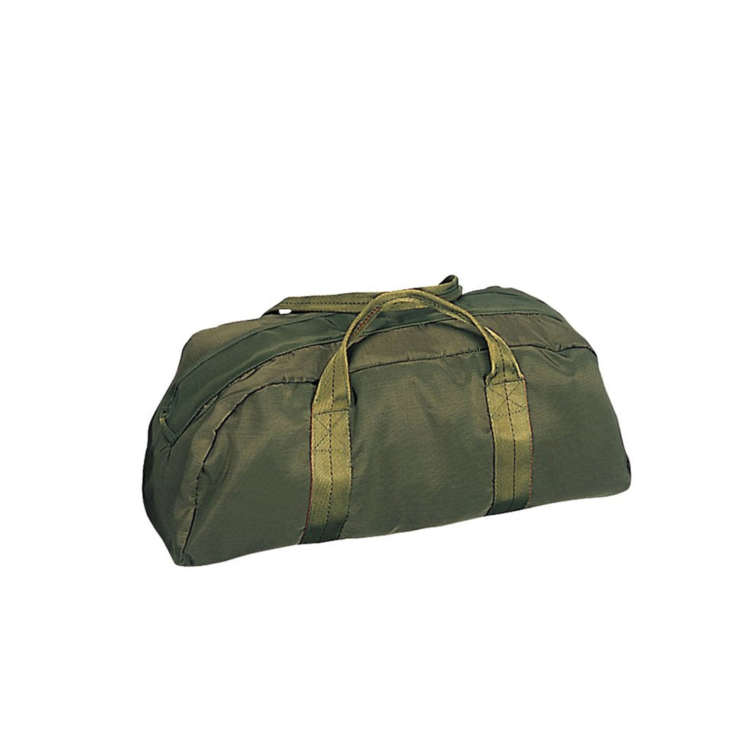 G.I. Plus Tanker Tool Bag