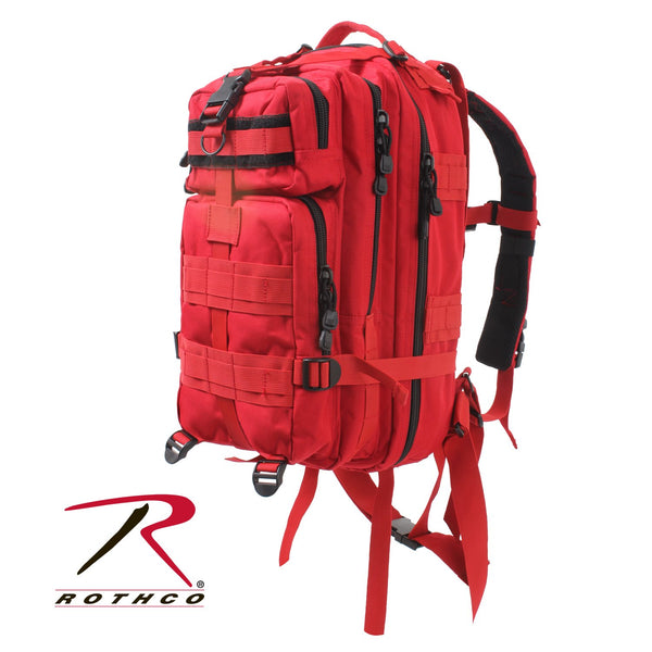 Rothco Medium Transport Backpack