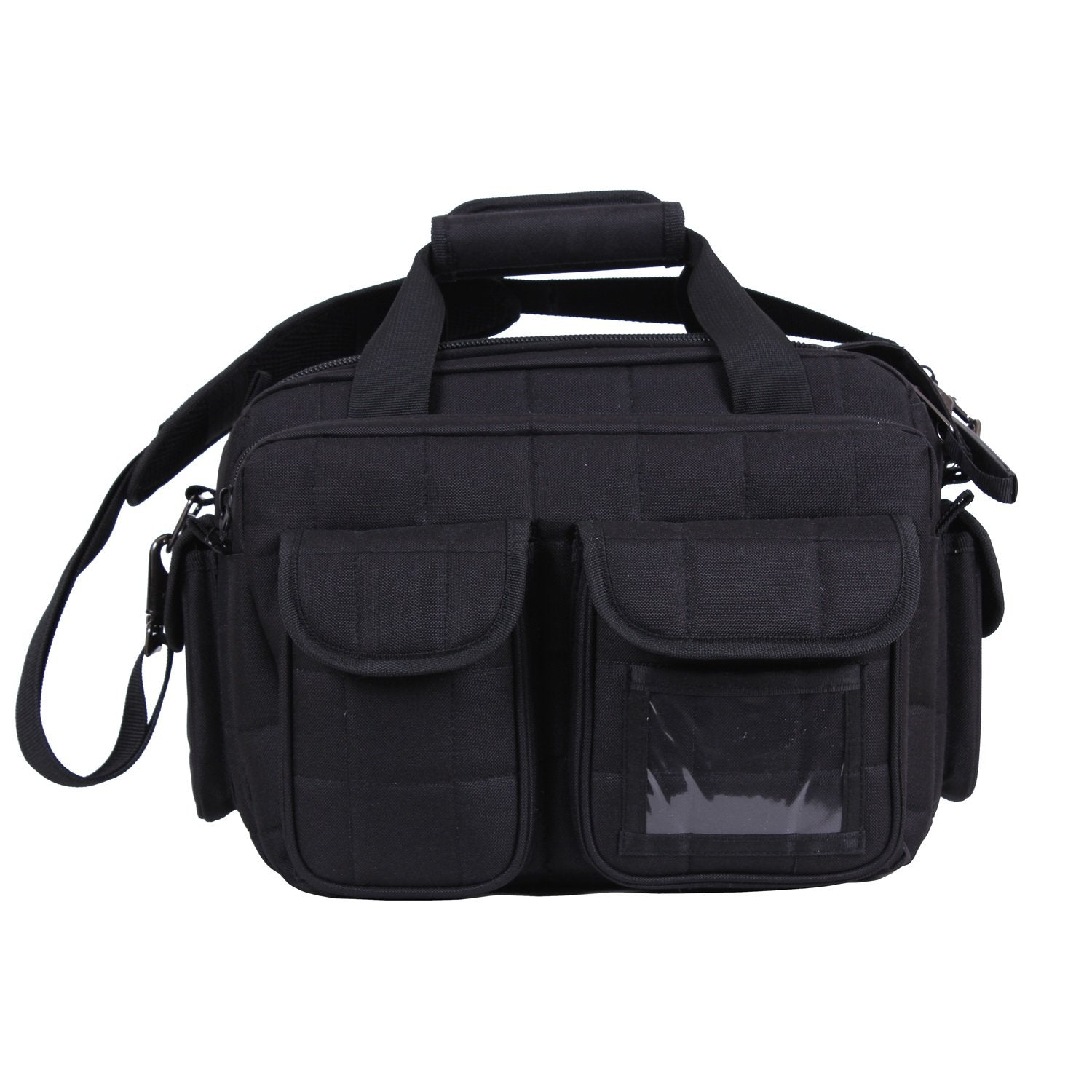 Specialist Range & Carry Bag
