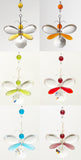 Butterfly / Fairy / Angel Suncatcher Ornament