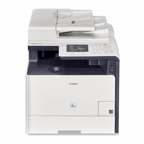 Tenant - Office Equipment