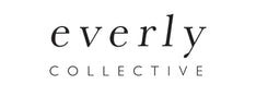 EVERLY COLLECTIVE