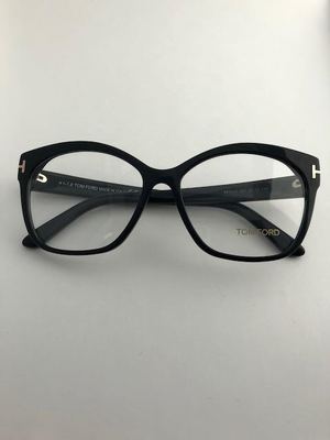 Tom Ford TF 5435