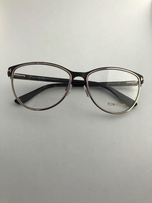 Tom Ford TF 5420