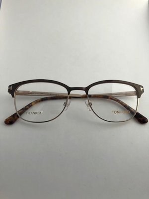 Tom Ford TF 5381