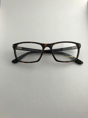 Tom Ford TF 5295