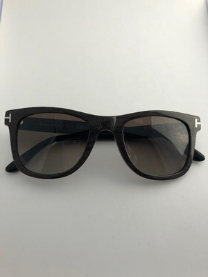 Tom Ford Leo TF 336