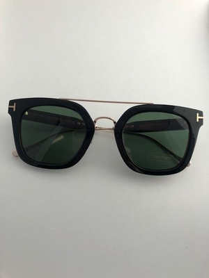 Tom Ford Alex-02 TF 541