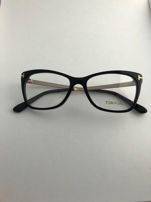 Tom Ford TF 5353