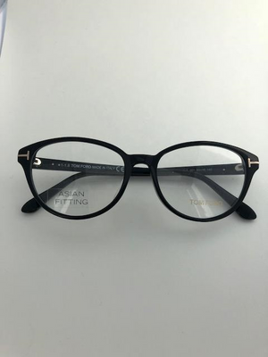 Tom Ford TF 5422-F