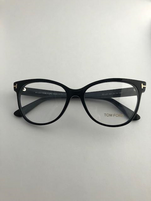 Tom Ford TF 5291