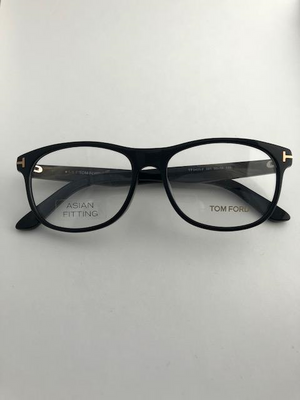 Tom Ford TF 5431-F