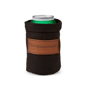 DIDGERIDOONA CAN COOLER