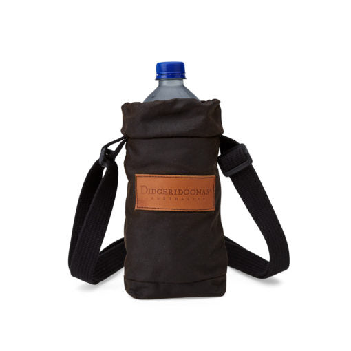 HIKERS WATER HOLDER - SML