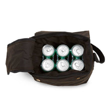 Load image into Gallery viewer, DIDGERIDOONA 6 PACK COOLER BAG