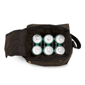 DIDGERIDOONA 6 PACK COOLER BAG