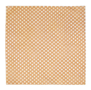 BEESWAX WRAP XL