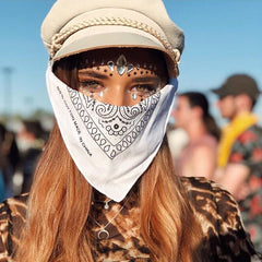 festival style, festival fashion, festival jewels, stick on face jewels