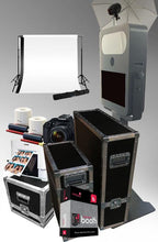 T20R 3.0 PHOTO BOOTH BUSINESS BUNDLE PACKAGE