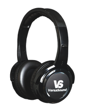 VS PartyLit Wireless Headphone