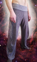 Procyon Pant: Men's Yoga Pants. Unisex active wear | Pants | Made in the USA | AraStarApparel