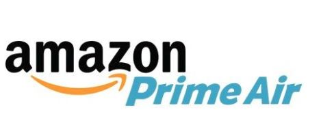 Amazon_Prime_Air_Logo