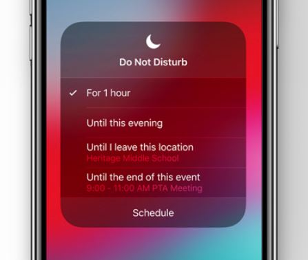 Apple_ios12_donotdisturb
