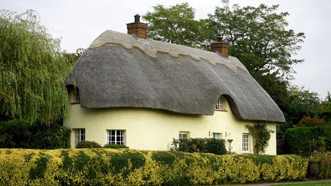 Cottage_England