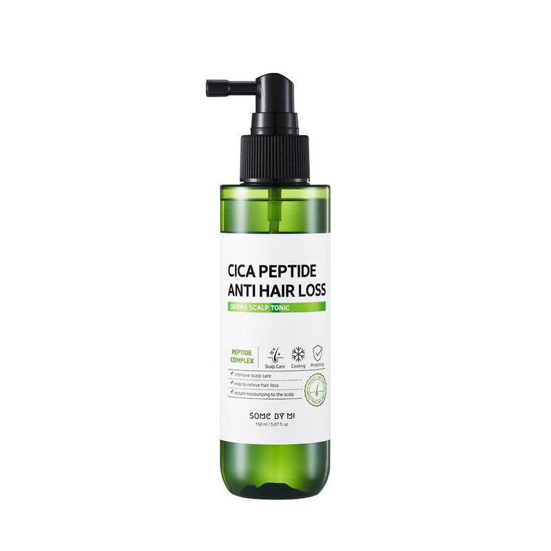 SOMEBYMI Cica Peptide Anti Hair Loss Scalp Tonic