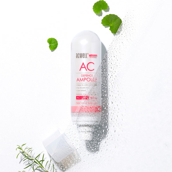 Acwell AC Defence Ampoule
