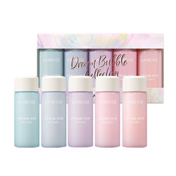 Laneige Cream Skin Refiner Dream Bubble Holiday Collection