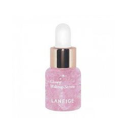 Laneige Mini Glowy Makeup Serum