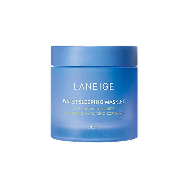 LANEIGE Water Sleeping Mask_EX