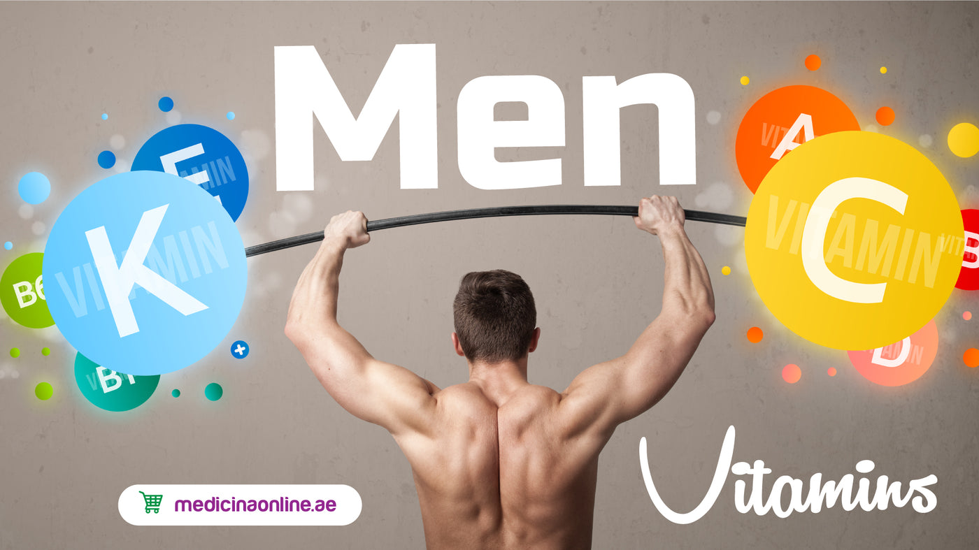 collections/Men-Vitamins-poster.jpg