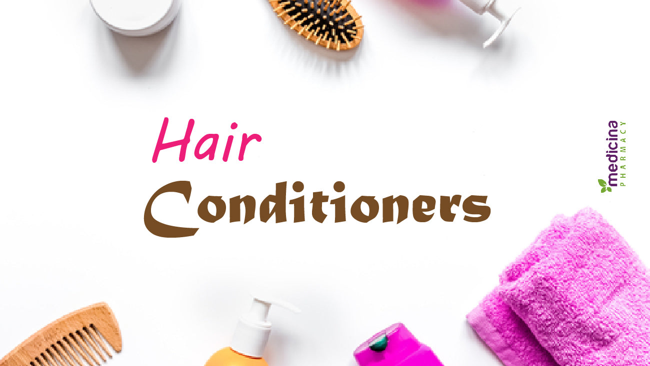 collections/conditioner-100.jpg
