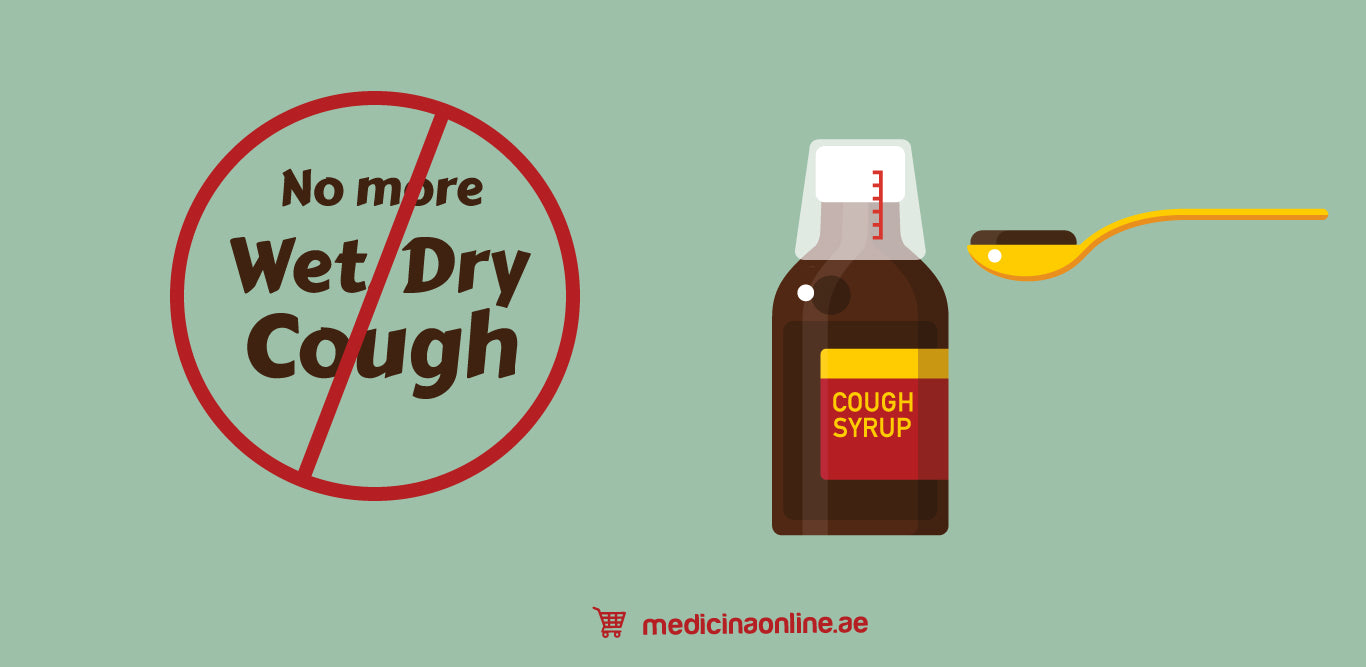 collections/cough-treatment-poster.jpg