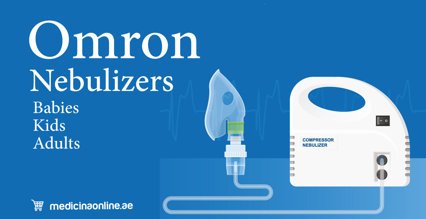 collections/omron-nebulizers.jpg