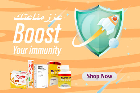 Medicina Online Pharmacy | UAE