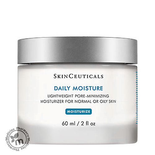 Skinceuticals Daily Moisture - Medicina Online Pharmacy | UAE