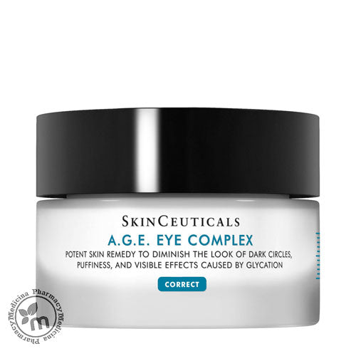 Skinceuticals AGE Eye Cream For Dark Circles